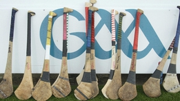 What challenges face the restructured hurling championship?   The Sunday Game