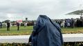Don Cossack rises to fences challenge