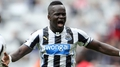 Tiote avoids jail over fake licence