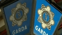 Taoiseach to receive second dossier of garda allegations
