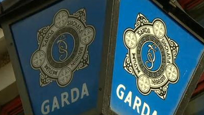 Six held in human trafficking inquiry in Meath