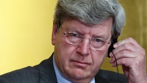 Rabobank's chief executive Piet Moerland to resign immediately