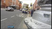 SIPTU drivers to discuss Dublin Bus measures