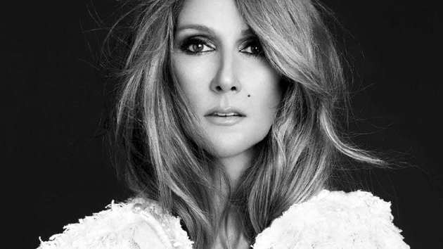 Celine Dion wants to spend more time with her ill husband