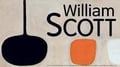 William Scott Retrospective