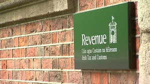Revenue said 94% of taxpayers had paid the Local Property Tax for 2013