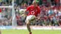 Kissane calls time on Cork career
