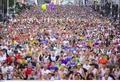Dublin City Marathon