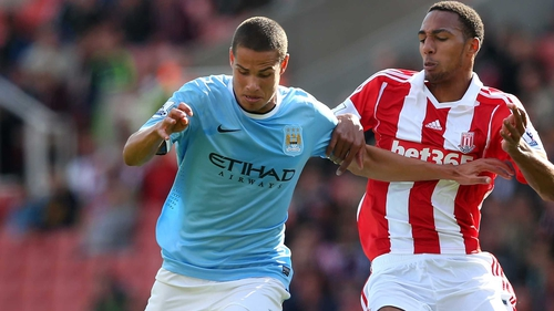 Jack Rodwell looks to be on the verge of joining Sunderland