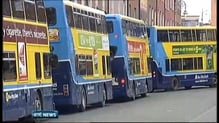 Dublin Bus to decide when to implement cost-cutting plan
