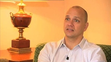 Interview: Nest founder and iPod inventor Tony Fadell