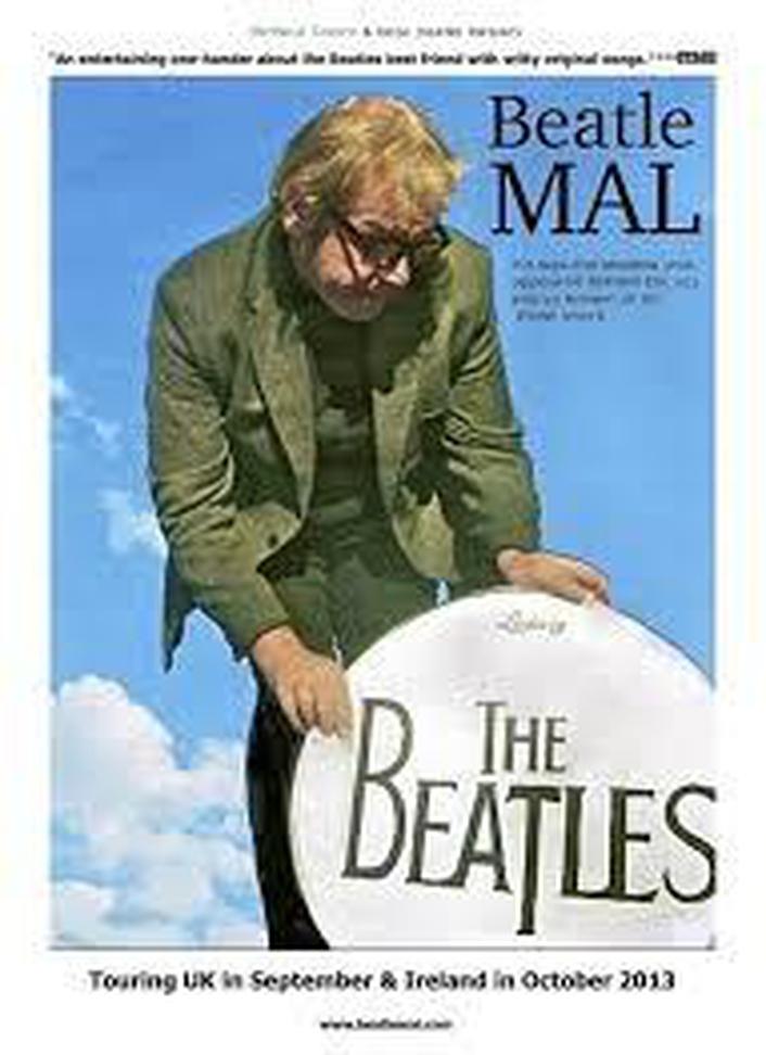 Theatre - Beatle Mal