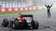 Vettel: Double points scheme 'absurd'