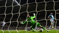 Man City overcome Newcastle in Capital One Cup