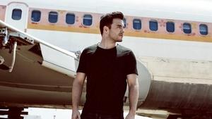 Filan: ready for take-off