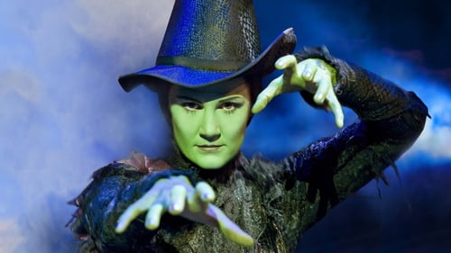 Wicked coming to Bord Gáis Energy Theatre