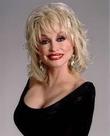 American Singer Songwriter Dolly Rebecca Parton