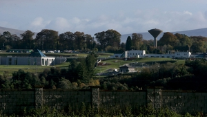 Dublin City Council said reservoirs are filling up with treated water supplies