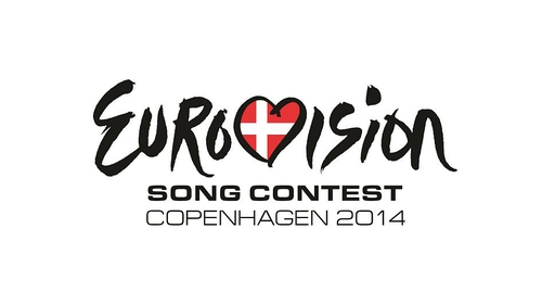 Eurovision - The search is on
