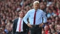 Rodgers aims to pile pain on Arsenal