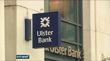 IBOA seeks clarification of Ulster Bank plans