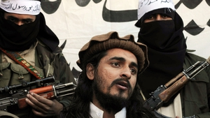 Hakimullah Mehsud was believed to be in his mid-30s and was one of Pakistan's most wanted men, has been reported dead several times before