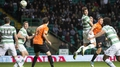 Mulgrew saves Celts with injury-time goal