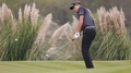 McGinley concerned by Poulter's form
