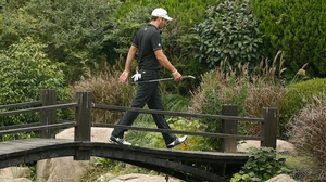 Dustin Johnson: 'I will use this time to seek professional help for personal challenges I have faced'