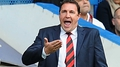 Cardiff's Mackay rejects Swansea comparisons