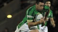White sees Thomond clash as a springboard