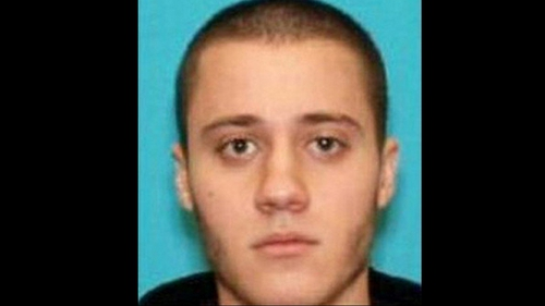 "Paul Anthony Ciancia also discussed weaknesses in airport security in the ""suicide"" note before Friday's attack"