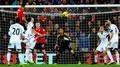 Caulker the Cardiff hero in Welsh derby