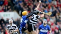 Club Hurling: Midleton claim Cork title