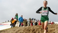 Britton to head Ireland's cross county charge