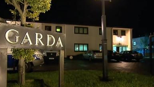 People with information are requested to contact the incident room at Ashbourne Garda Station on 01-8010600