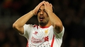 Liverpool 'playing catch-up', says Rodgers
