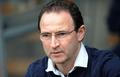 Martin O'Neill the new Ireland boss?