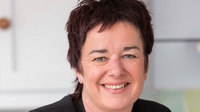 Eunice Power