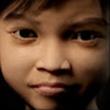 Child Webcam