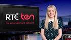 Laura Delaney brings you this week's report