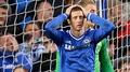 Torres has Chelsea future: Mourinho