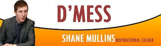 Drink Driving - Shane Mullins