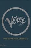 Book - Verve - The Sound of America.