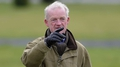 Mullins dominates Supreme Novices' entries