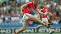 O'Neill latest Cork retiree; Cunningham resigns