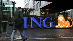 ING said it would invest around €200m in its IT systems between 2015 and 2017
