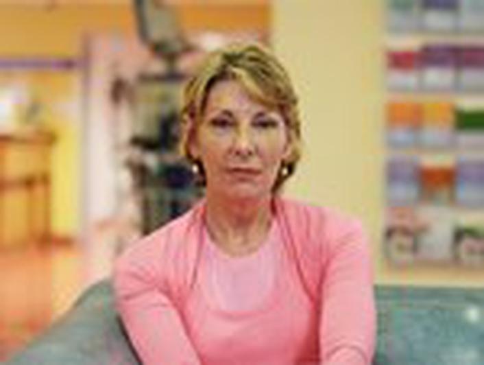 Facing Cancer TV Programme