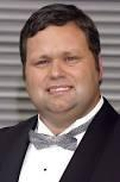 Paul Potts - Tenor