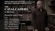 Theatre - The Cavalcaders